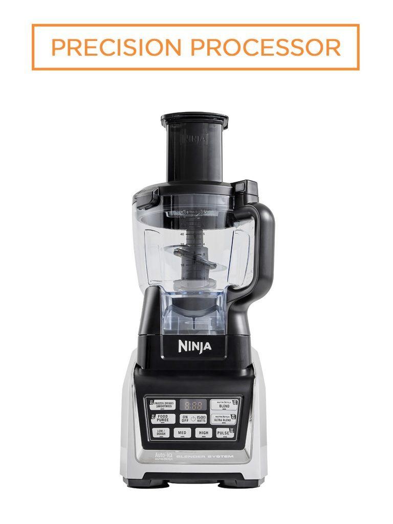 BL682UK2-Ninja-Precision-Food-Processor