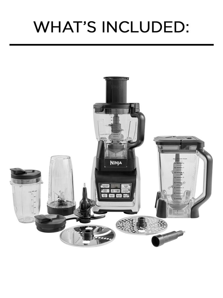 BL4682UK2-Whats-Included-Ninja-Food-Processor-Blender