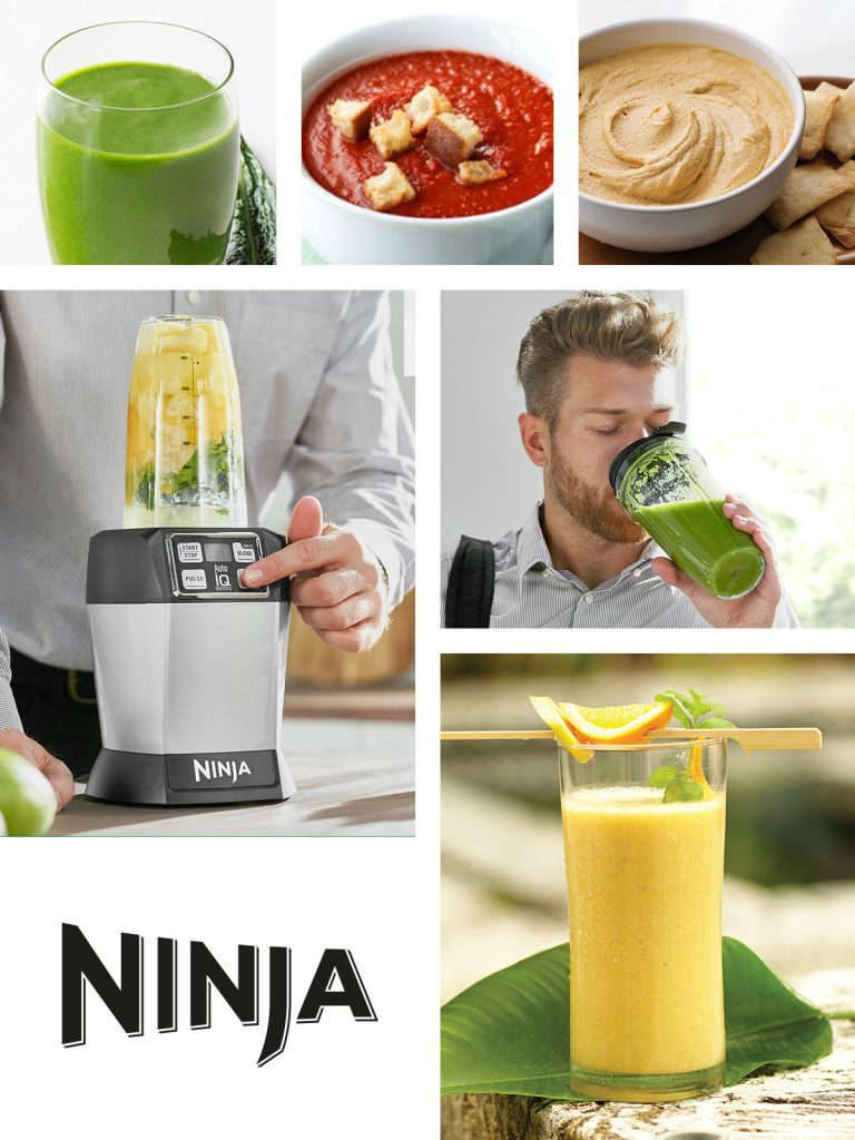 BL480UK-Nutri-Ninja-Blender-Smoothie-Maker-with-Auto-iQ-1000W-Montage