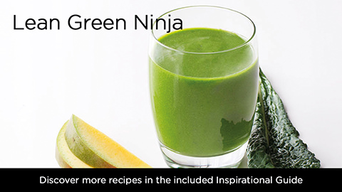 Blender-Recipe-lean-green-ninja