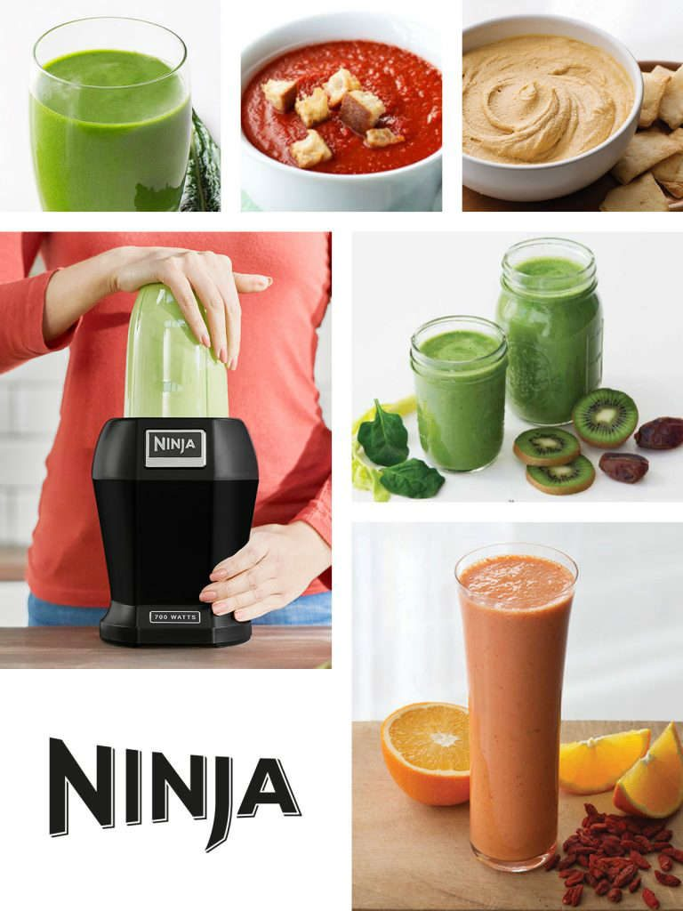 BL457UK-Nutri-Ninja-Lite-Blender-Smoothie-Maker-Montage