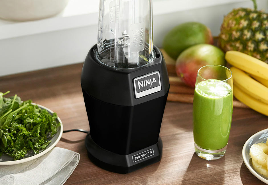 BL457UK-Nutri-Ninja-Lite-Blender-Smoothie-Maker-Large