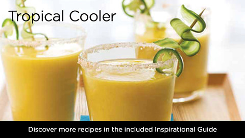 Blender-Recipe-Tropical-Cooler
