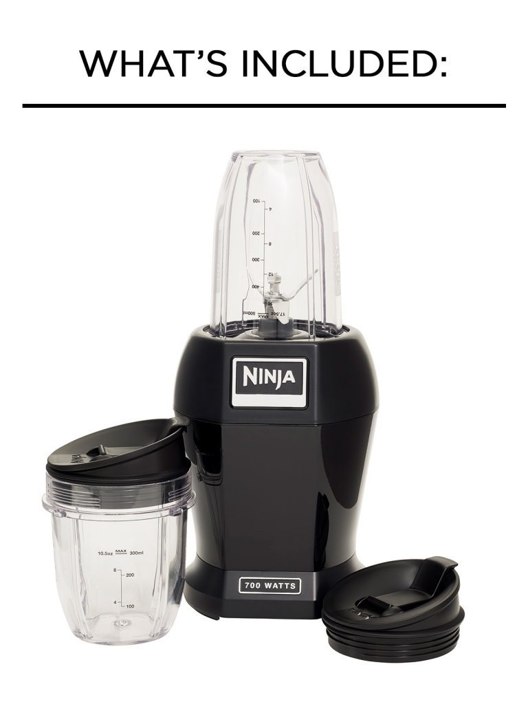 Whats-Included-BL457UK-Nutri-Ninja-Lite-Blender-Smoothie-Maker