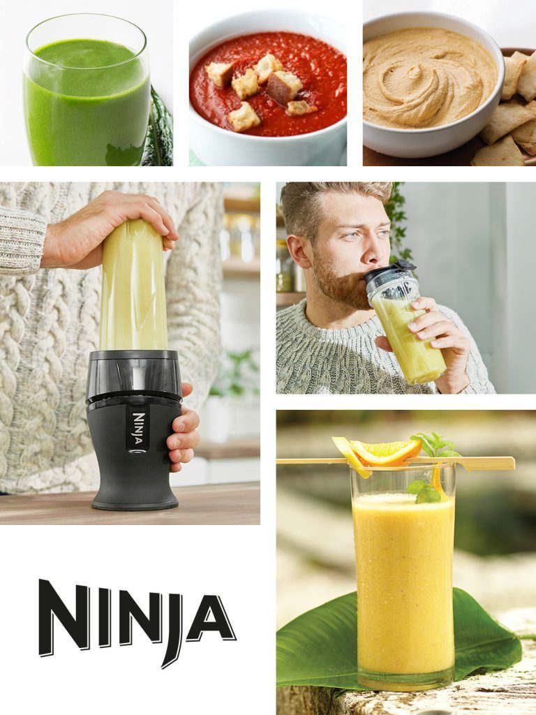 QB3001UK-Nutri-Ninja-Slim-Blender-Smoothie-Maker-Montage
