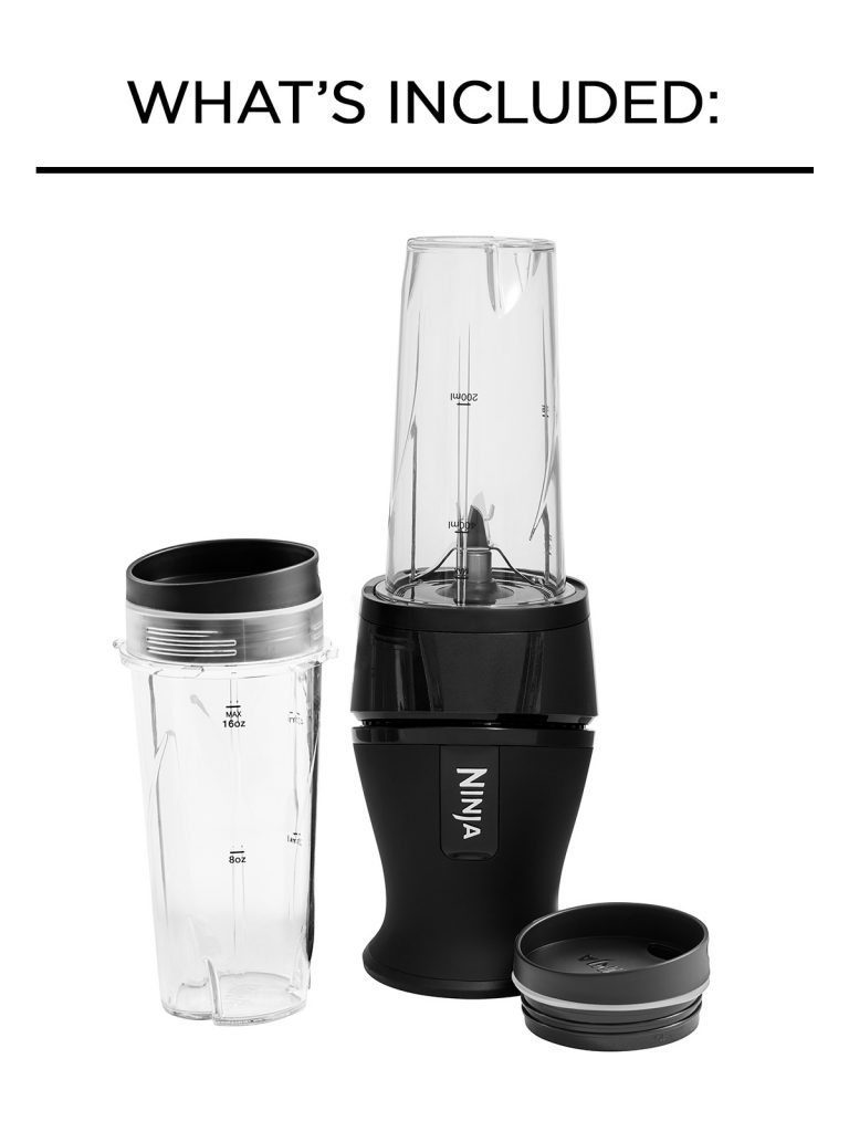 Whats-In-The-Box-QB3001UK-Nutri-Ninja-Slim-Blender-Smoothie-Maker