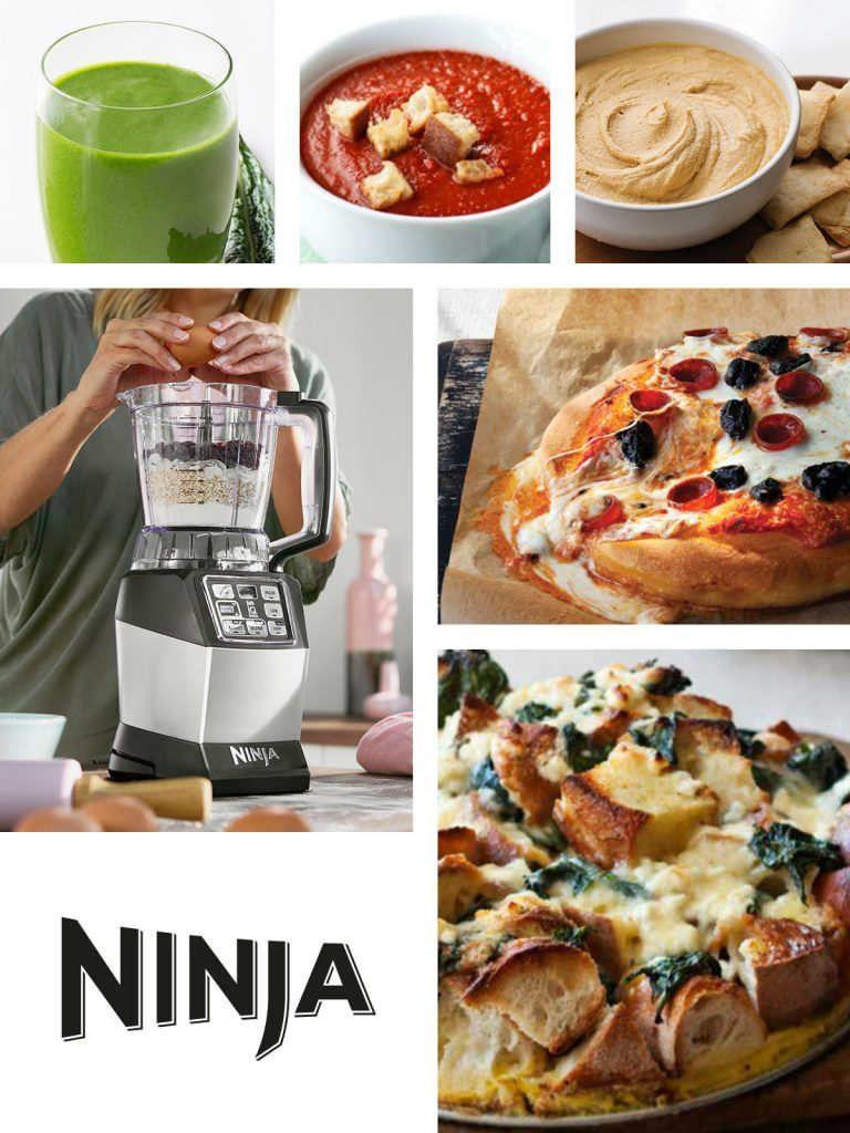 Recipes-for-Ninja-Kitchen-System-BL490UK