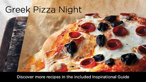 Pizza-Recipe-for-Ninja-Kitchen-System-Food-Processor
