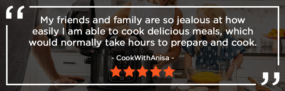 Review-of-the-Ninja-Foodi-Multi-Cooker-OP300UK