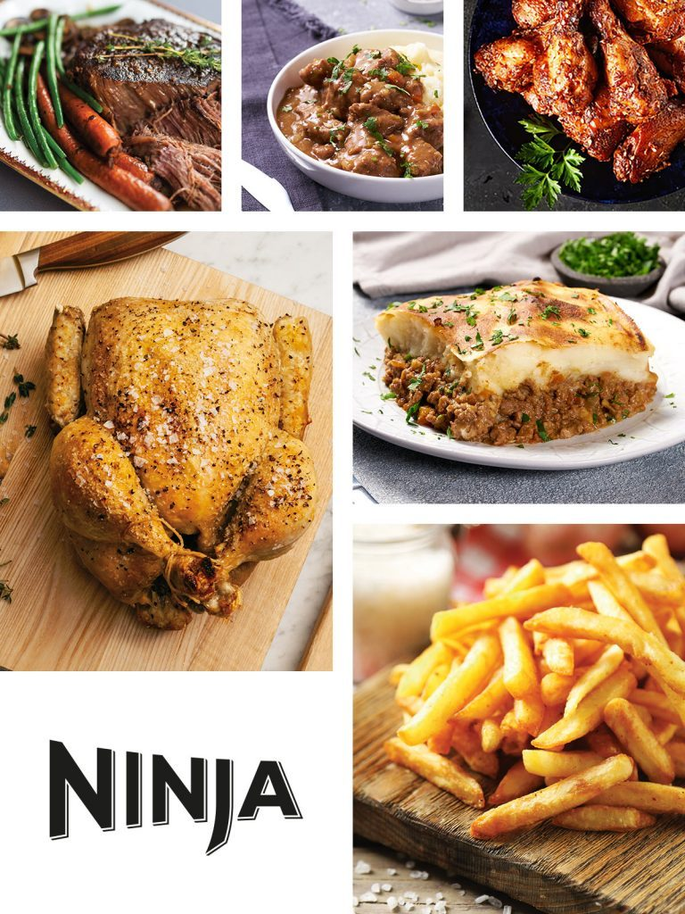 Recipes-of-Ninja-Foodi-Multi-Cooker-OP300UK