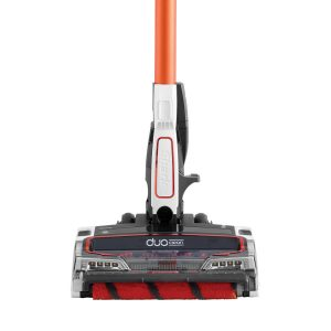 Cordless Twin Battery<br/> [Orange]
