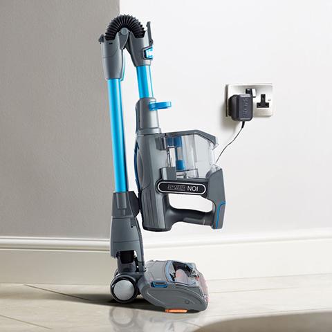 shark cordless vacuum cleaner offers. Black Bedroom Furniture Sets. Home Design Ideas