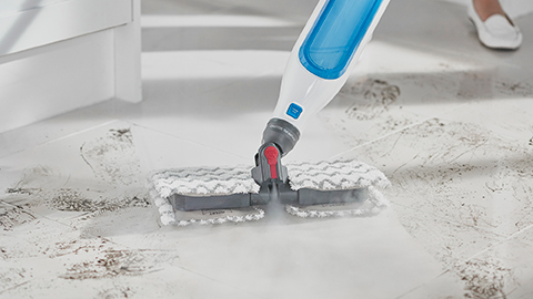 Great Offers On Shark Steam Mops