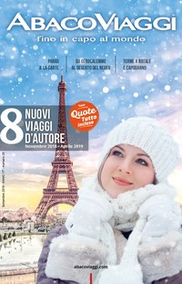 Pocket 29 copertina