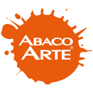 Abaco Arte