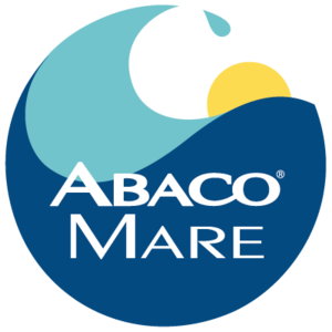 Abaco Mare