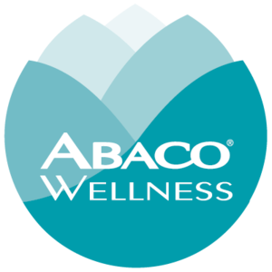 Abaco Wellness