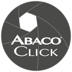 AbacoClick