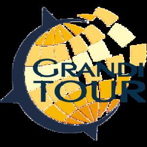Grandi Tour