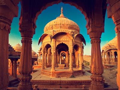 siti di incontri gratuiti nel Rajasthan scansione di datazione imprecisa