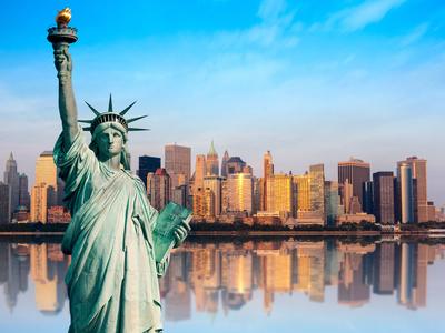 Velocità di incontri NYC Queens
