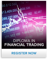 Diploma in Financial Trading