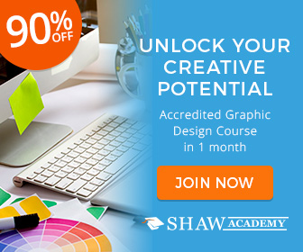 Graphic Design Certificate Online Cheap