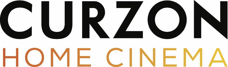 Curzon Home Cinema Logo