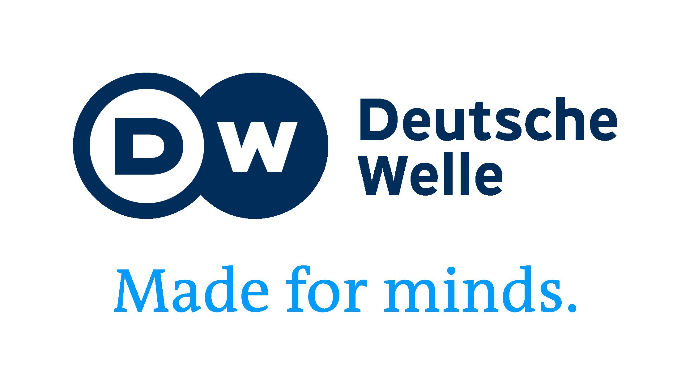 Deustch Welle