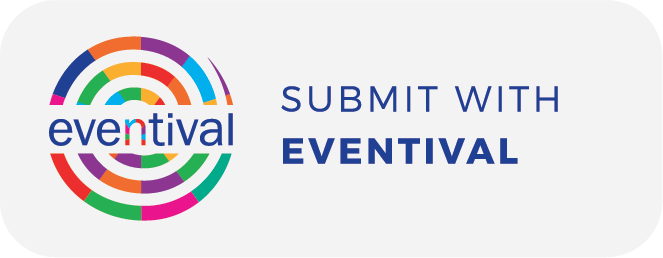 Eventival Submission button