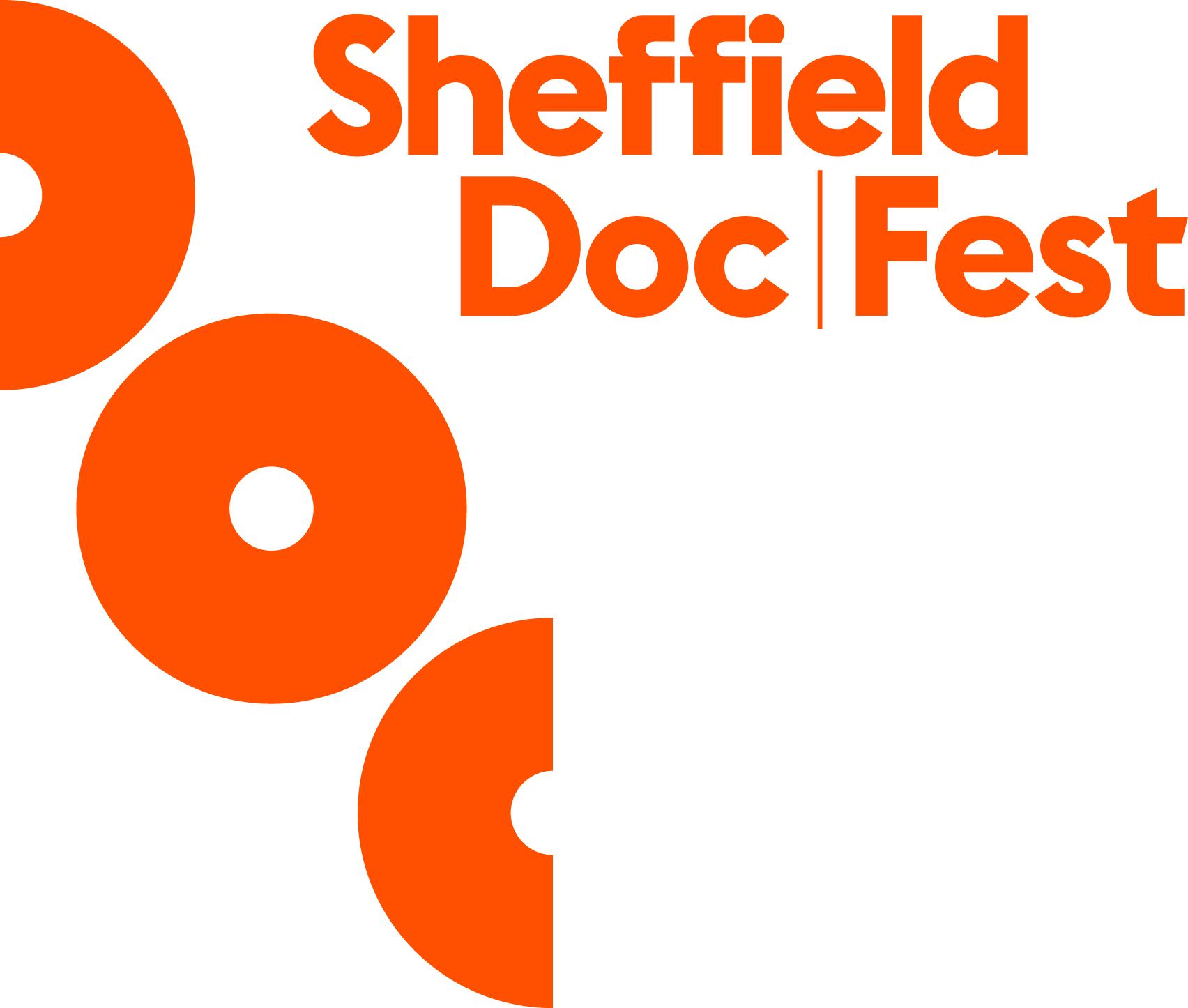 Doc/Fest Logo