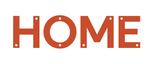 HOME Manchester Logo