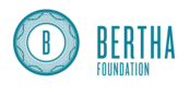Bertha Foundation Logo