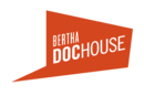 Bertha Dochouse