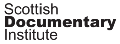 Scottish Documentary Institute
