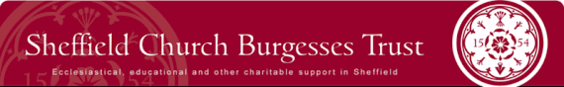 Church Burgesses Trust