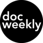Doc Weekly