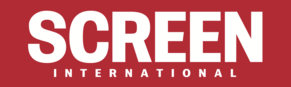 Screen International & Screen Daily