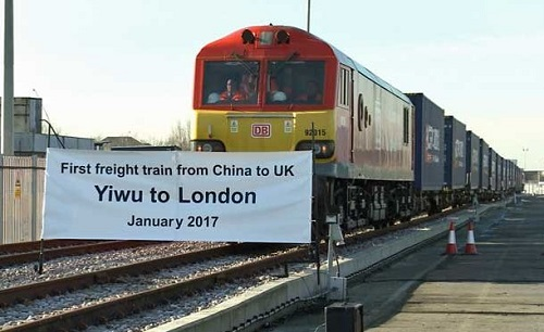 china-uk-train