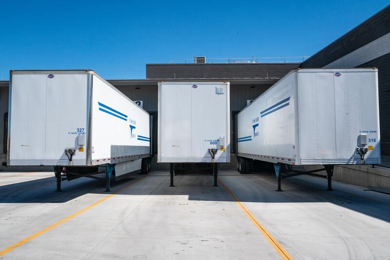 camions a quais