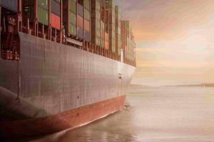 transport de marchandise BtoB