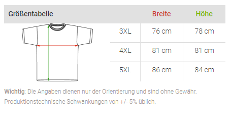 STRANDKIND - Basic Unisex Hoodie XL