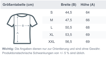 In Love with Berlin - Ladies Organic Shirt (meliert) 4