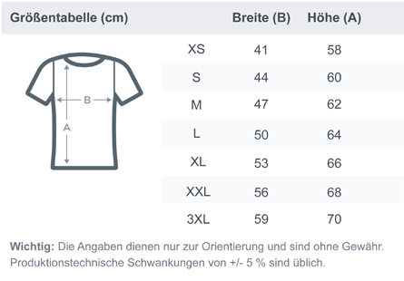 In Love with Berlin - Ladies Premium Shirt 5