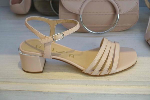 11c49825 En tiendas – Shoestosee