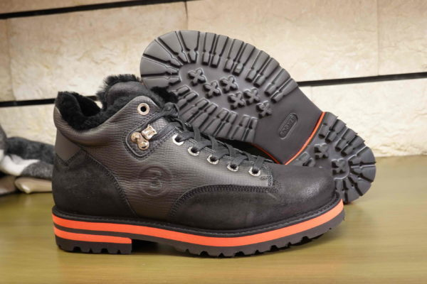 online store eb656 77099 In Shops – Shoestosee
