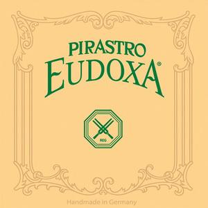 Eudoxa-violin-a_cropped