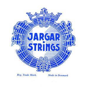 Jargar_strings_cropped
