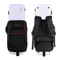 GEWA rucksack for Idea, Air & Bio rectangular cases