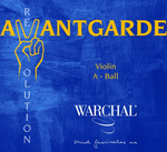 Avantgarde A